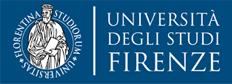 logo UniFI ridotto